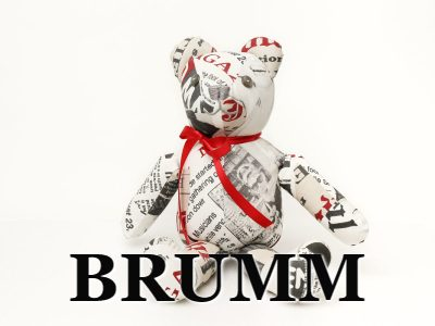 Brumm-Icon-Capital