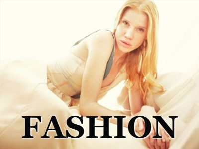 Fashion-Icon-Capital